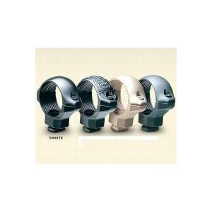 Millett Set ring pivot H D26 ARGO/BAR/VULCAN/M70/A-BOLT