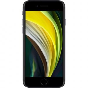Apple iPhone SE 2 256GB Black