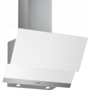 Bosch DWK 065G20