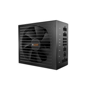 BE-QUIET STRAIGHT POWER 11 550W BN305
