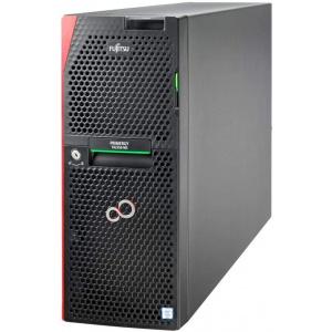 Fujitsu Primergy TX2550 M5  VFY:T2555SC050IN