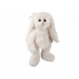 Bukowski Iepuras Baby Beauty 25 cm