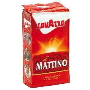 Lavazza Cafea macinata il Mattino, 250g