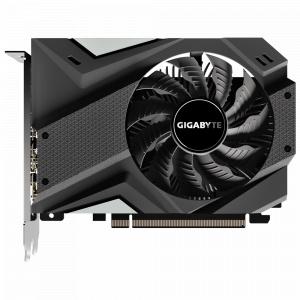 Gigabyte GeForce GTX 1650 MINI ITX OC 4GB GDDR5 128-bit (N1650IXOC-4GD)