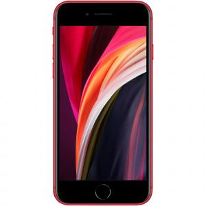 Apple iPhone SE 2 256GB Red