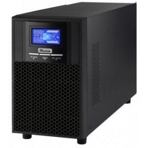 PowerMust 2000 Sinewave LCD Online 2000-LCD-ON-T20