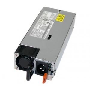 Lenovo 00FK930 power supply unit