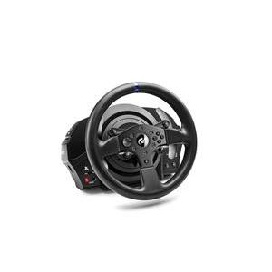 Thrustmaster Volan T300 RS GT Racing Wheel