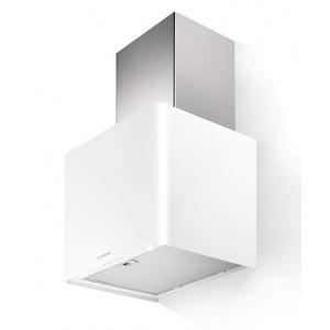 Faber LITHOS EG6 WH MATT LED A45
