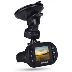 Smailo Camera auto DriveX
