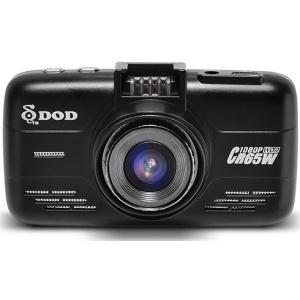 DOD Camera auto CR65W