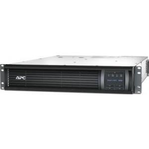 APC Smart-UPS 3000VA LCD RM 2U Smart Connect smt3000rmi2uc