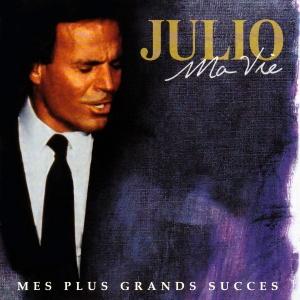 Julio Iglesias Ma Vie (2 CD)