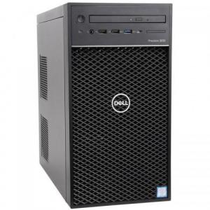 Dell Precision 3630 Tower 1000032754