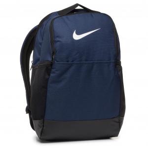 Nike Rucsac - BA5954 410 Bleumarin