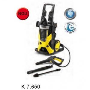 Karcher K 7.650