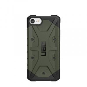 UAG Pathfinder iPhone 7/8/SE (2020) Olive Drab