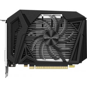 Gainward GeForce GTX 1650 SUPER Pegasus 4GB GDDR6 128-bit