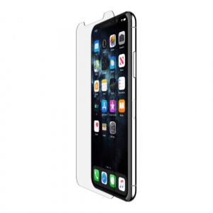 Belkin Folie de protectie pentru iPhone 11 Pro Max/XS Max