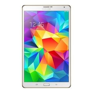 Samsung Galaxy Tab S T705 16GB White