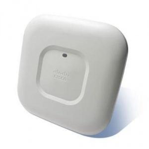 Cisco AIR-CAP1702I-E-K9
