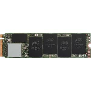 Intel 665p Series 1TB PCI Express 3.0 x4 M.2 2280