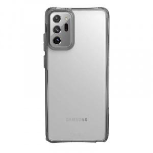 UAG Plyo Samsung Galaxy Note 20 Ultra Ice