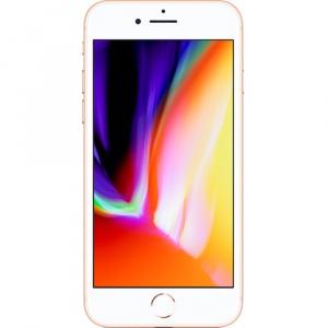 Apple Iphone 8 256GB 4G Gold