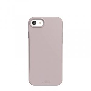 UAG Outback iPhone 7/8/SE (2020) Lilac