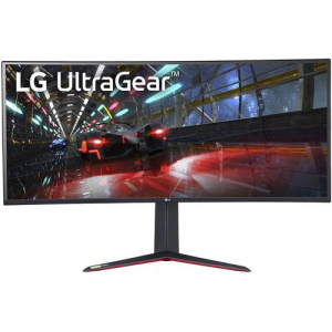 LG 38GN950-B
