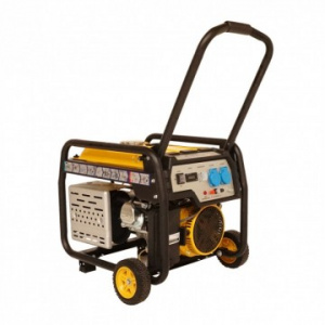 Stager FD 3600E