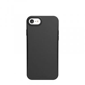 UAG Outback iPhone 7/8/SE (2020) Black