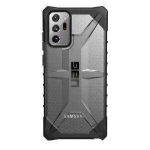 UAG Plasma Samsung Galaxy Note 20 Ultra Ash