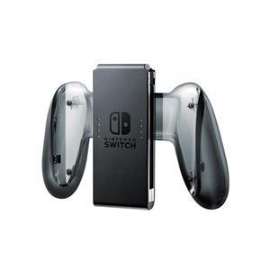 Nintendo Incarcator Grip Joy-Con Switch NSW