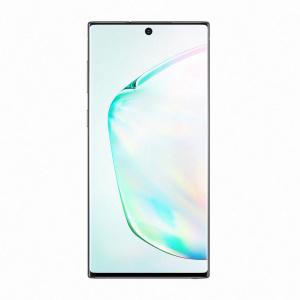 Samsung Galaxy Note 10 8GB RAM 256GB Dual Sim Aura Glow