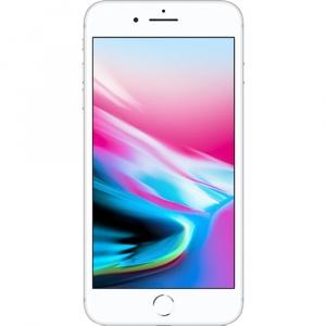 Apple Iphone 8 Plus 64GB 4G Silver
