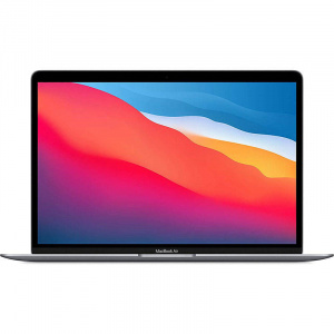 Apple MacBook Pro MYD92ZE/A