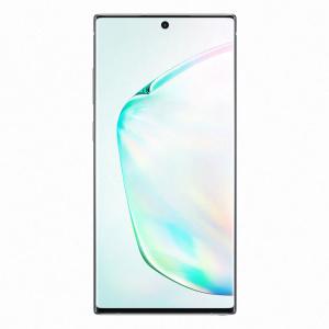 Samsung Galaxy Note 10+ 12GB RAM 256GB Dual Sim Aura Glow