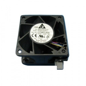 Dell Ventilator CPU Suplimentar R740