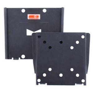 Multibrackets SUPLCD-MB-2988