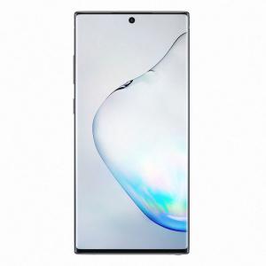 Samsung Galaxy Note 10+ 12GB RAM 512GB Dual Sim Aura Black