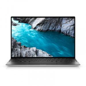 Dell XPS 13 9310  XPS9310I58512WP