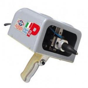 FERVI Masina portabila de marcat prin micropercutie P.2