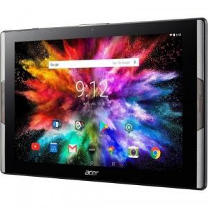 Acer Iconia Tab 10 A3-A50 64GB Black (NT.LEFEE.001)