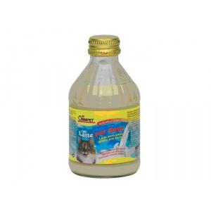 GimPet Lapte pentru Pisici 200 ml Gimpet