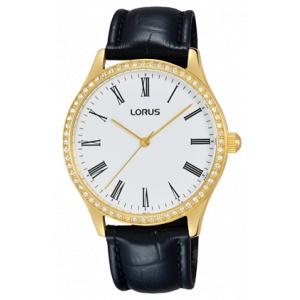 Lorus WOMEN RG246LX-9