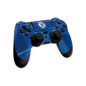 Intoro Chelsea Fc Dualshock 4 Skin