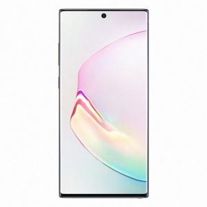 Samsung Galaxy Note 10+ 12GB RAM 512GB Dual Sim Aura White