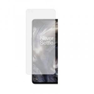 3MK Flexible Glass OnePlus Nord