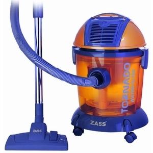 ZASS ZVC05
